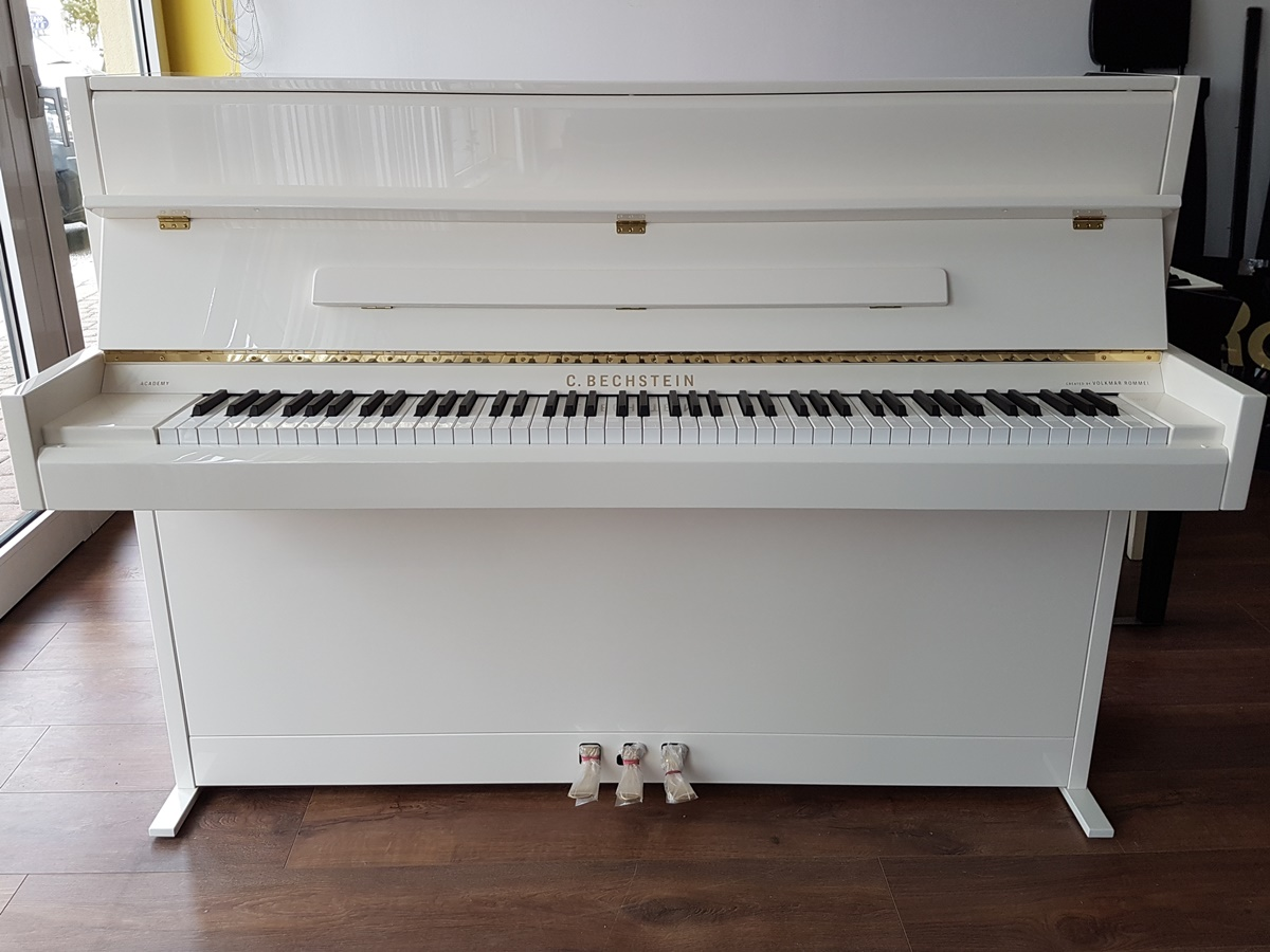 Bechstein-Piano del Sol B1 – 112